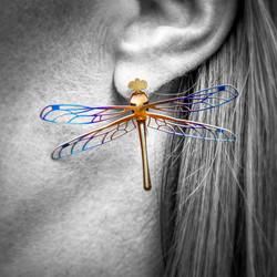 Dragonfly ER Square