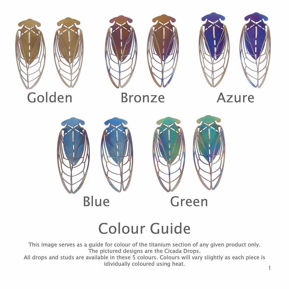 Cicada Earrings.jpg