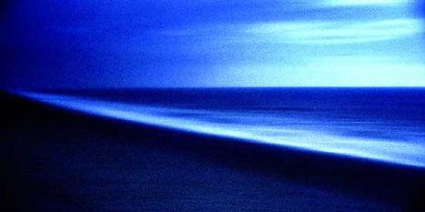 DC_seascape24.jpg