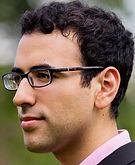 Gamal Khamis4_edited.jpg