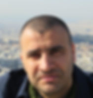 Yousif M Qasmiyeh_edit.jpeg