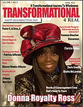 April 2021 Cover_Transformational 4Real.