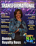 FB January 2021 Cover_Transformational 4
