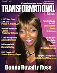 February 2021 Cover_Transformational 4Re