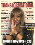 March 2021 Cover_Transformational 4Real.