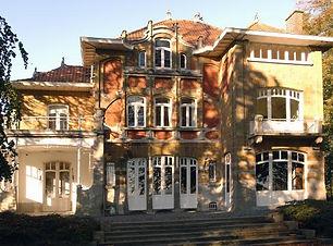 Villa Carpentier.jpg
