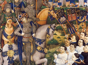 15th-century_painters_-_Surrender_of_the