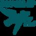 PSYCH-K® Trasformazione convinzioni limitanti (fondatore Rob Williams)