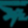 logo%20PK%20teal%201000_edited.png