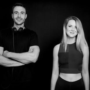Techno Yoga The Team 2