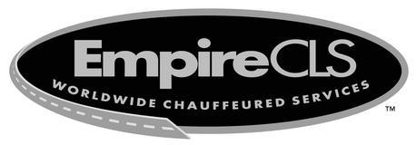 EmpireCLS.jpg