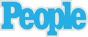 People-Magazine-Logo.jpg