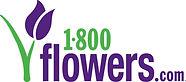 800 flowers.jpg
