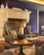 noslieuxdevie5-Salon-chateau-fontaineble