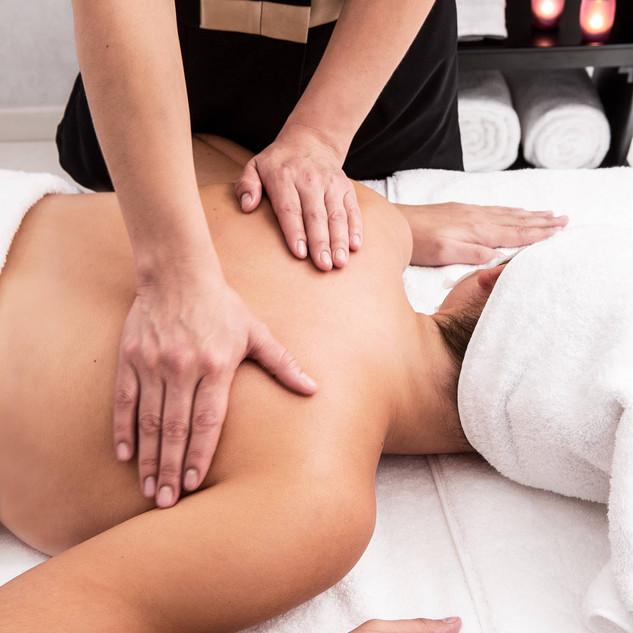 masseuse.jpeg