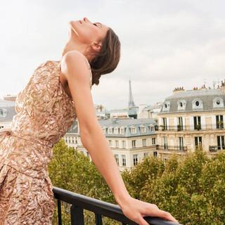 Fauchon L'Hotel Paris - Public Relations