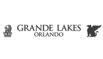 Grande Lakes Orlando.jpg