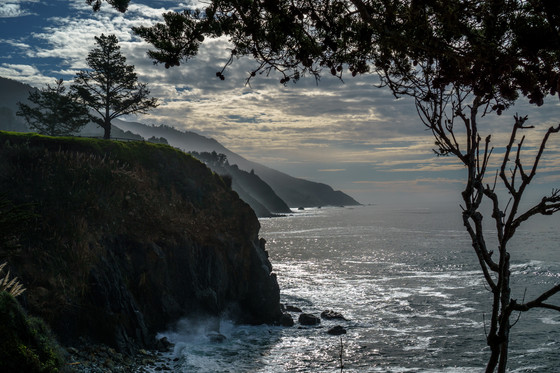 Esalen Institute Reopens July 28th