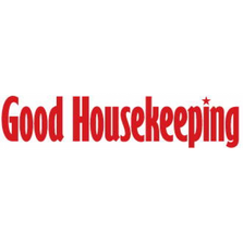 Good Housekeeping.png