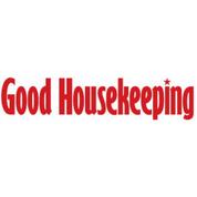 Good Housekeeping.png