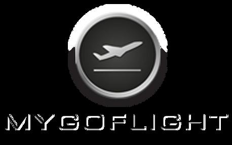 MyGoFlight.png