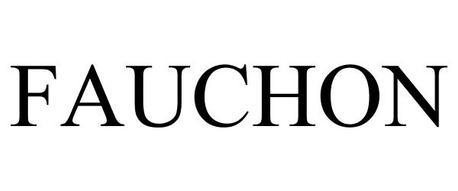Fauchon.jpg