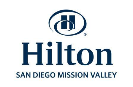 Hilton Mission Valley.jpg