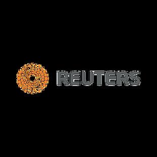 Reuters-logo-preview-400x400.png