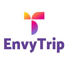 Envy Trip.png