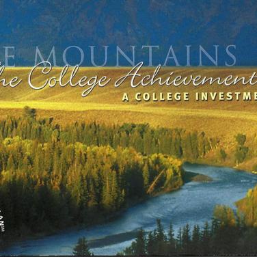 Merrill Lynch 529 College Investment Program