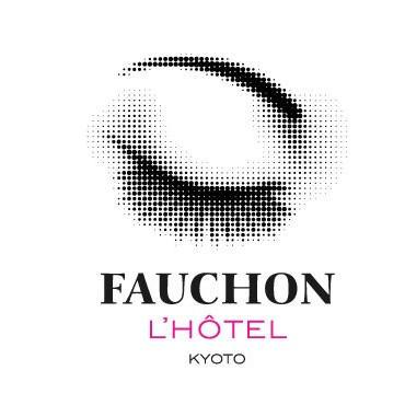 Fauchon Kyoto 1.jpg