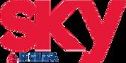Delta-Sky-Magazine-Logo.png