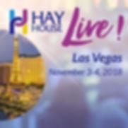 Hay house live.jpg