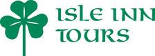 Isle Inn Tours.jpg
