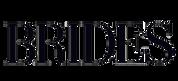 B logo.png