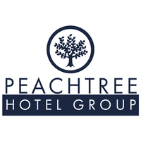 Peachtree Hotel Group.png