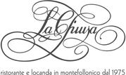 LaChiusa.jpg
