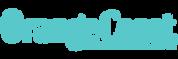 orange-coast-magazine-logo-1.png