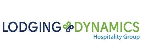 Lodging Dynamics Hospitality Group.jpg