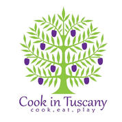 Cook In Tuscany.jpg