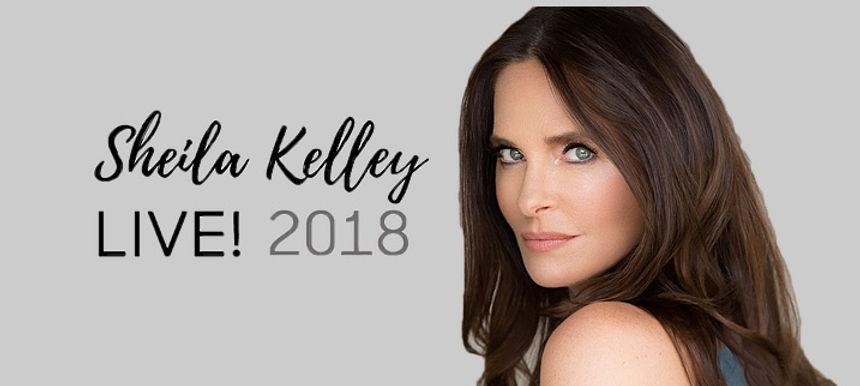 Sheila Kelly.jpg