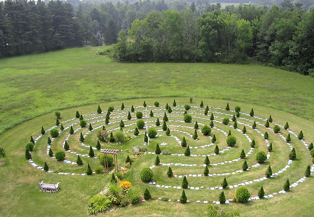labyrinth-at-kripalu.jpg