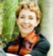 Martha Beck.jpg