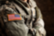 Soldier with flag.jpeg