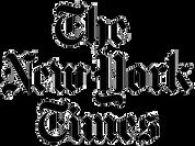 Paper Logo.png