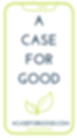 A Case For Good 3.jpg
