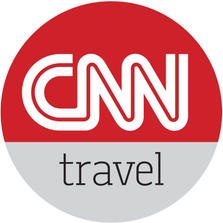 cnn travel.jpg