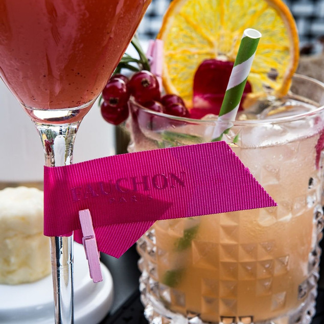 Cocktails with ribbon.jpg
