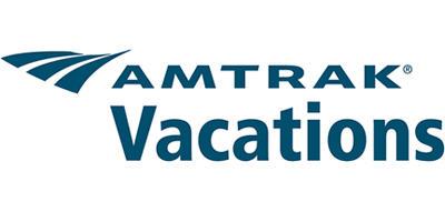Amtrak Vacations.jpg