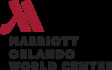 Orlando Marriott World Center Transparen